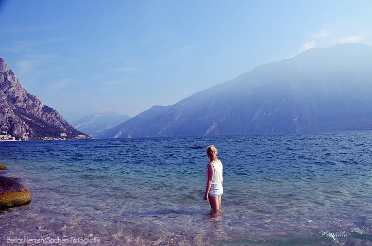 Gardasee Urlaub