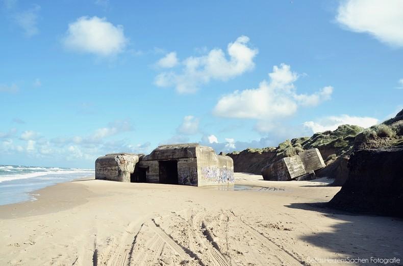 Strand Lokken