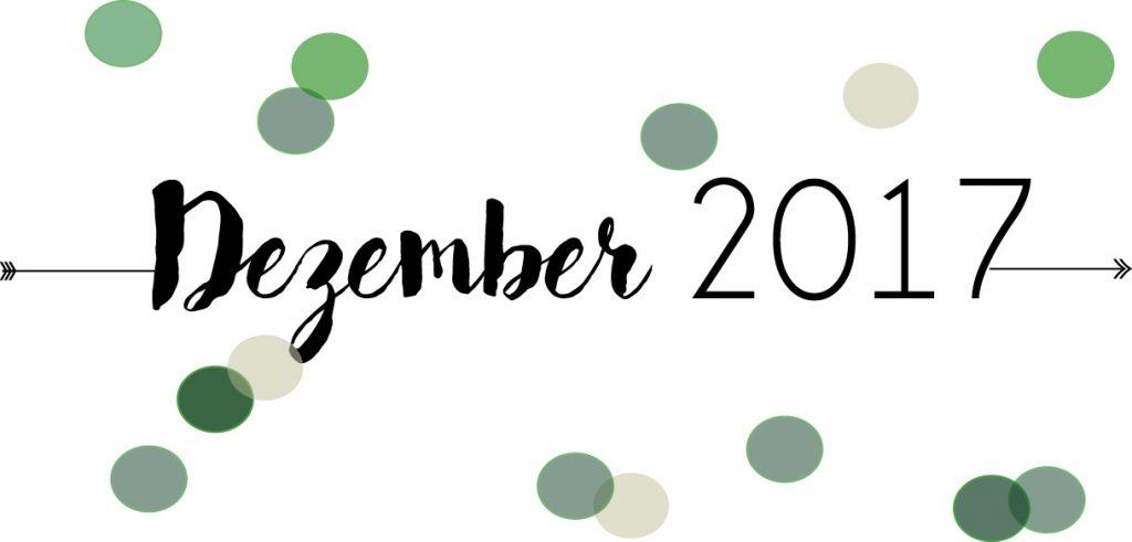 Dezember 2017