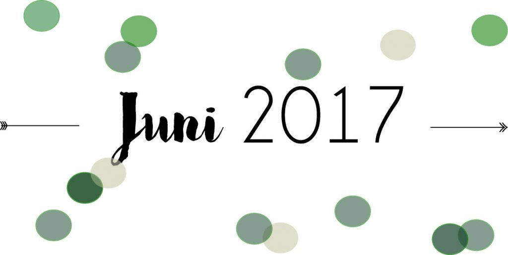 Juni 2017