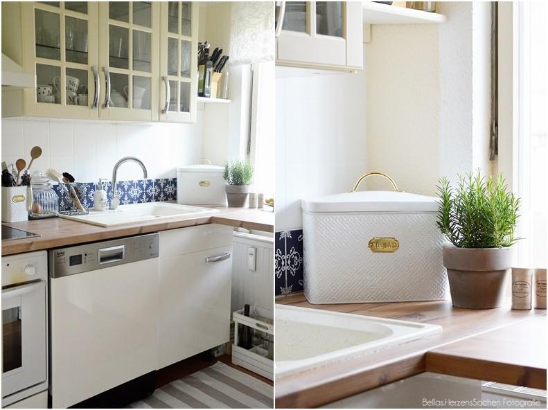 Küchen Inspiration kücheninspiration für das projekt eigenheim bellas herzenssachen