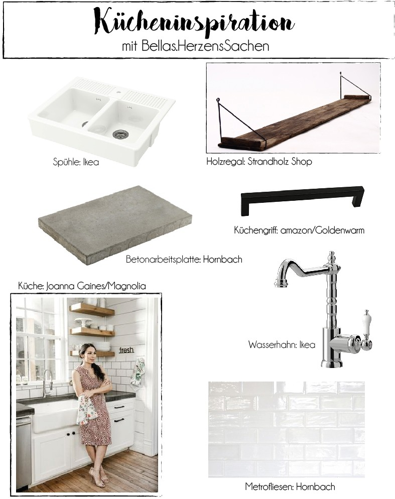 regalsystem hornbach awesome ideen fr regal selber bauen. Black Bedroom Furniture Sets. Home Design Ideas
