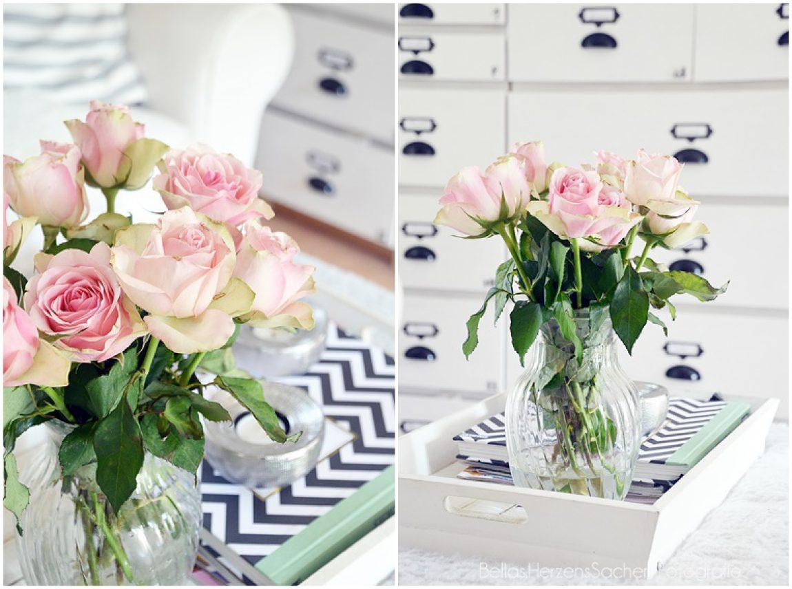 rosen1.jpg
