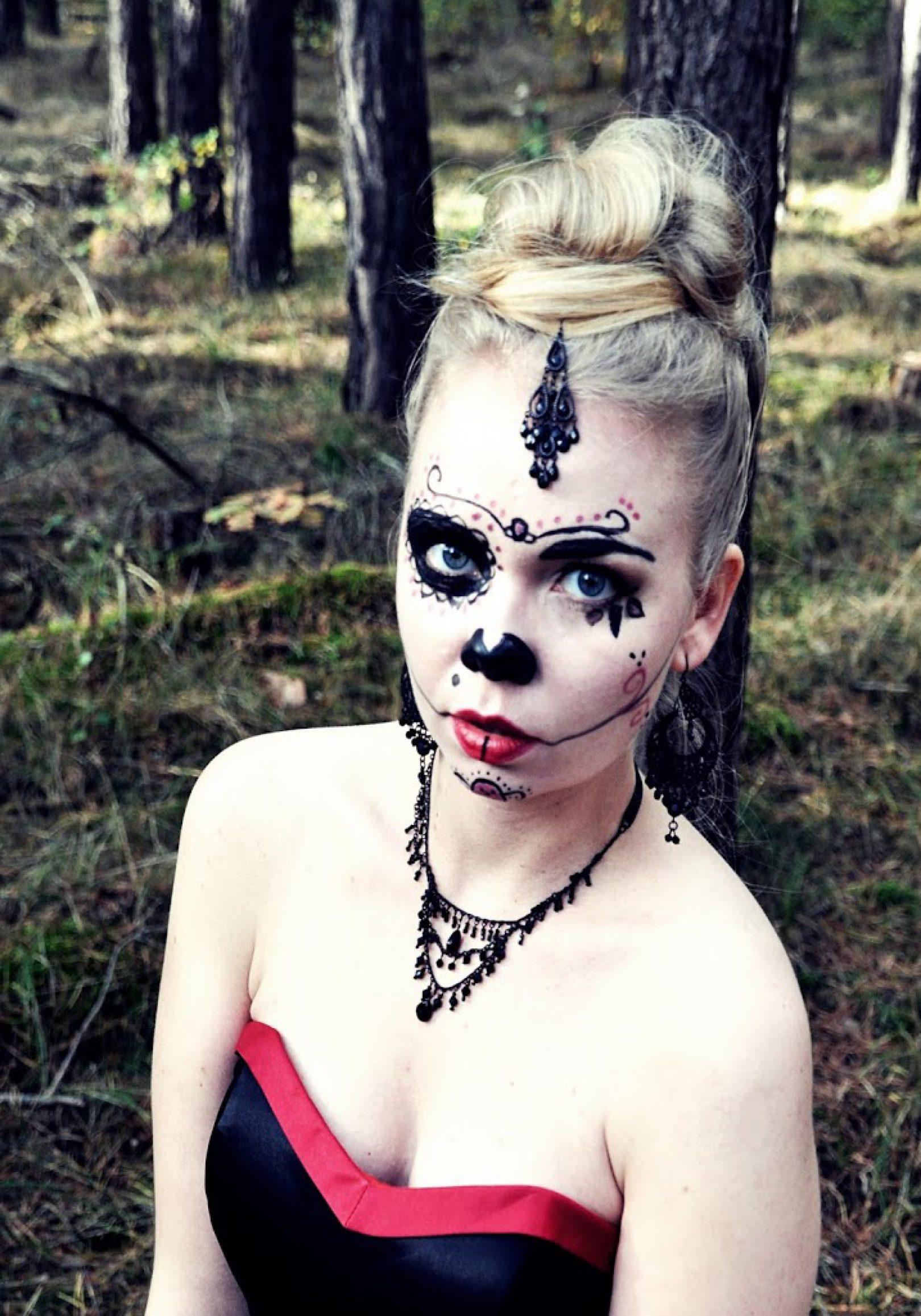Halloween_Totenmaske.JPG