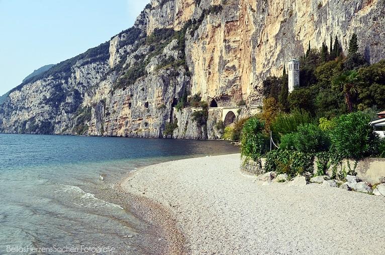 Urlaub Italien