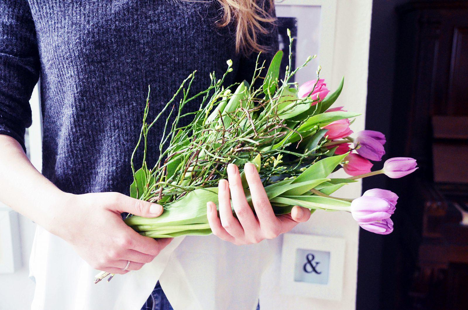 Blumen Bella