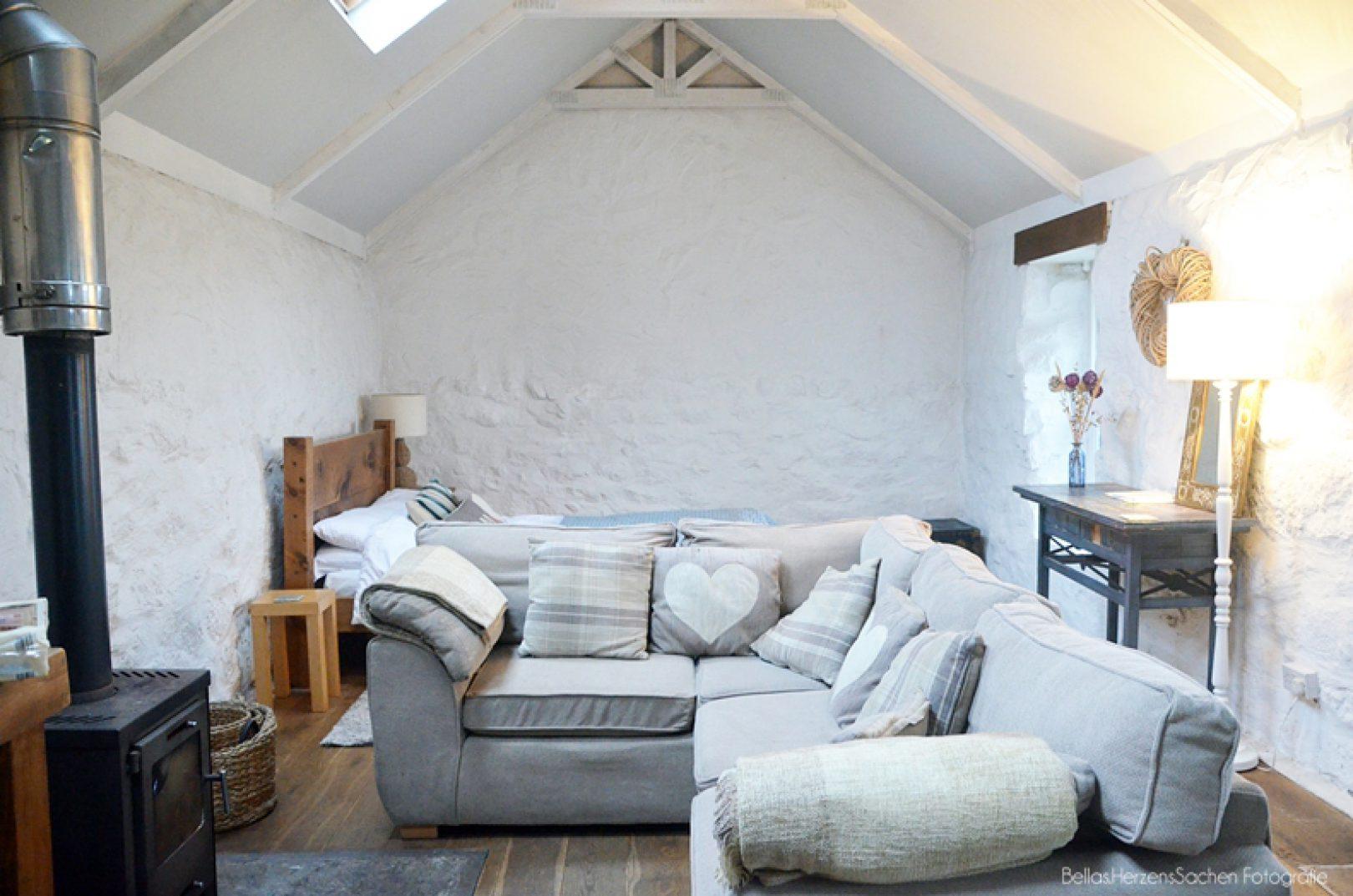 Cottage Schottland 4