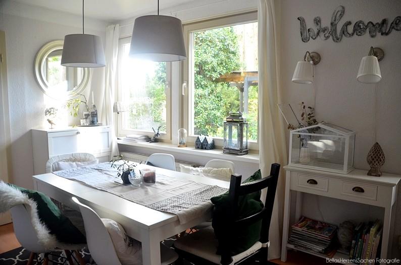 weihnachtsdeko ab totensonntag europ ische weihnachtstraditionen. Black Bedroom Furniture Sets. Home Design Ideas