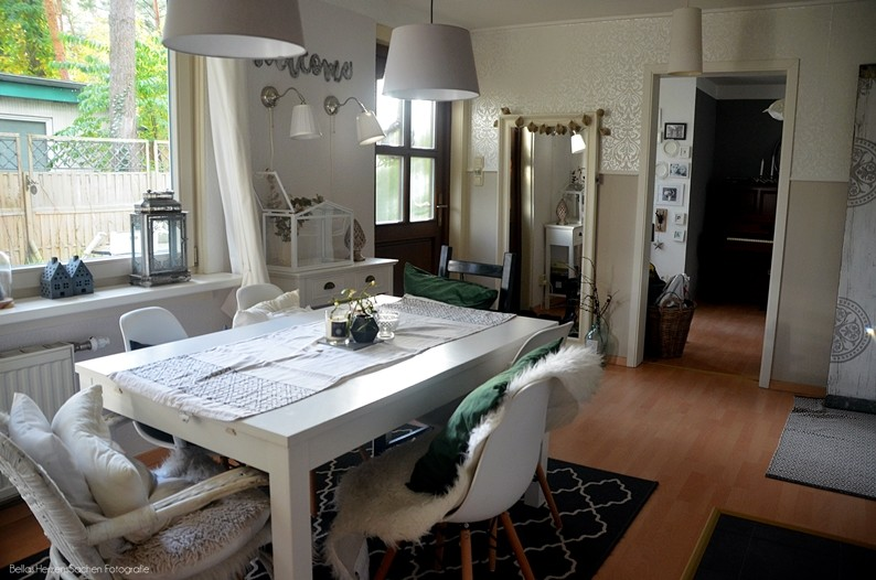 zum letzten mal herbstdeko bellas herzenssachen. Black Bedroom Furniture Sets. Home Design Ideas
