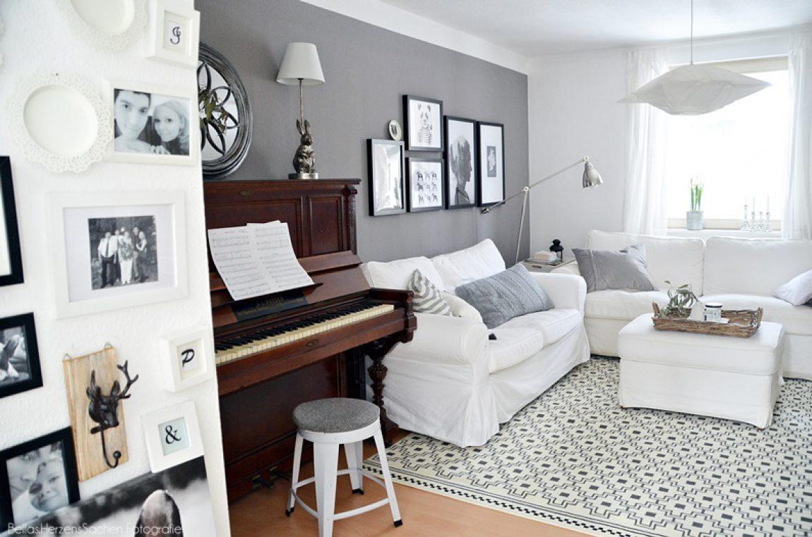 Wohnzimmer BellasHerzenssachen