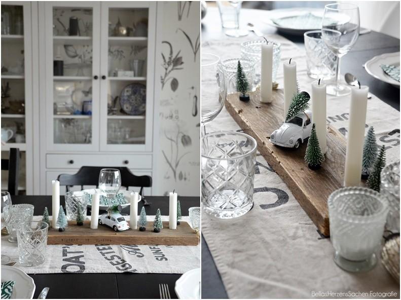 weihnachten im schwedenhaus god jul bellas herzenssachen. Black Bedroom Furniture Sets. Home Design Ideas