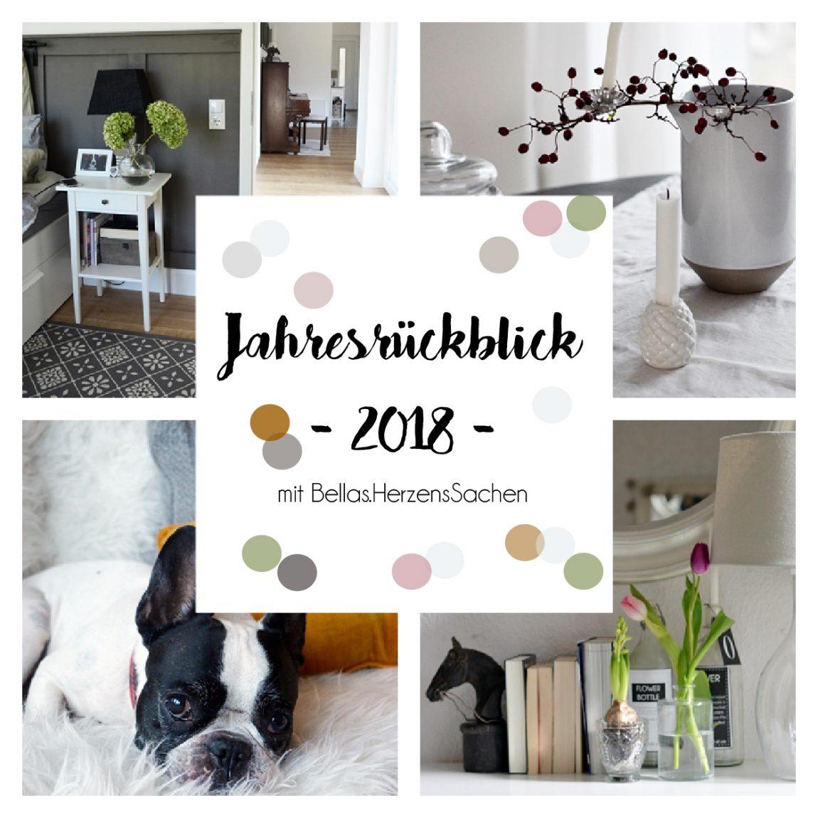 Jahresrückblick_2018_BellasHerzenssachen