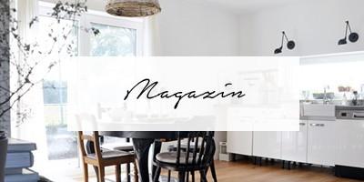 Online Magazin