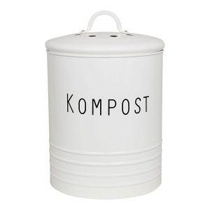 Mülleimer Kompost von Strömshaga