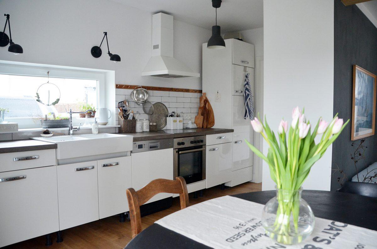 Küche_BellasHerzensSachen_Nachhaltigkeit