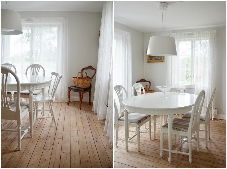 Schwedische Wohn Accessoires
