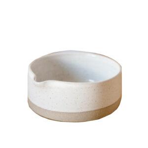 Schälchen Keramik handgefertigt