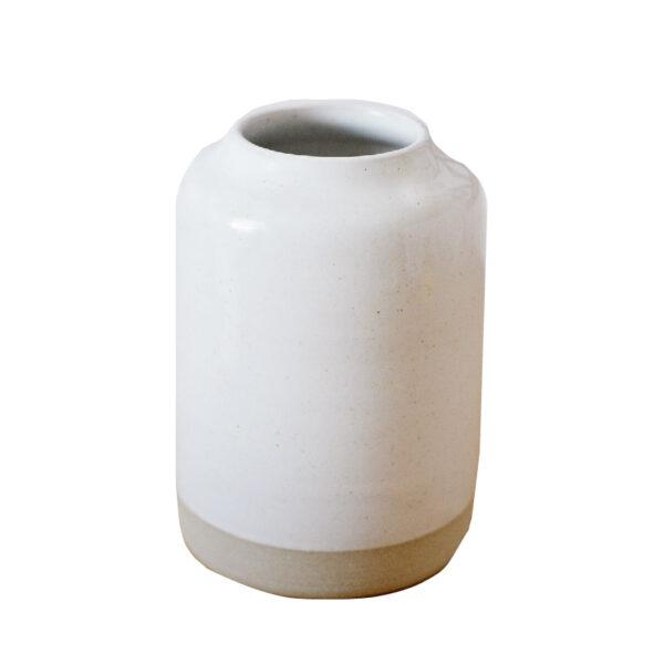 Vase Keramik handgefertigt