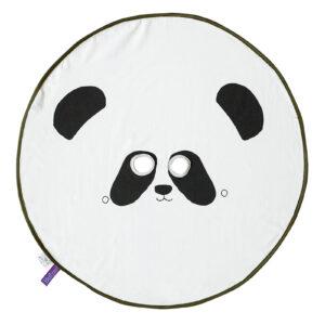 Kinderdecke Panda Fine Little Day