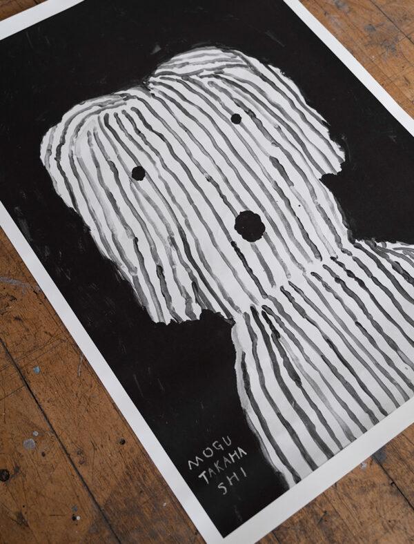 Poster Jaxx