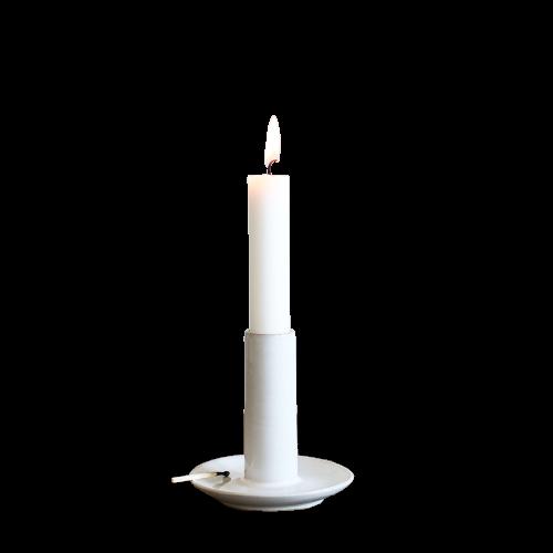 Kerzenhalter Lou