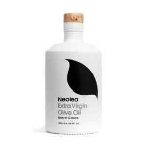 Olivenöl 500ml Neolea