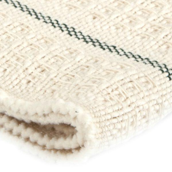 Haushaltstuch aus Baumwolle