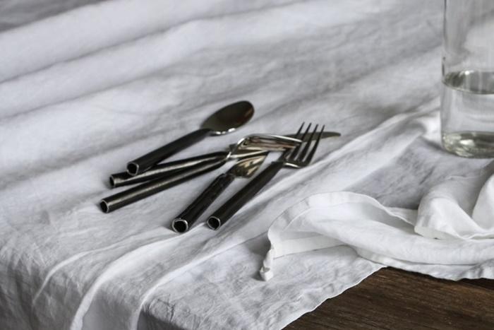 Küchen & Esszimmer Textilien